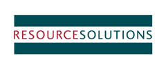Jobs from Resource Solutions
