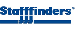 Jobs from Stafffinders