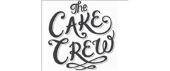 Jobs from The Cake Crew