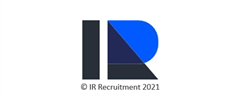 Jobs from IMMEDIATE RESPONSE RECRUITMENT LTD