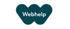 Jobs from Webhelp