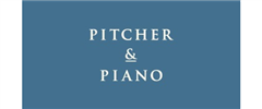 Jobs from Pitcher & Piano