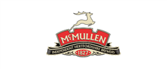 Jobs from Mcmullens