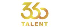 Jobs from 360 Talent London