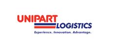 Jobs from Unipart Logistics
