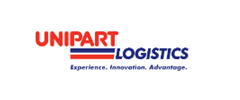 Jobs from Unipart Logistics