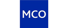 Jobs from Moody's Analytics Uk Limited