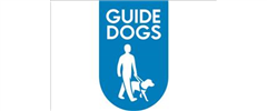 Jobs from Guide Dogs (street)