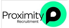 Jobs from Proximity Recruitment