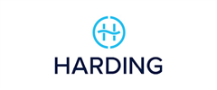 Jobs from Harding