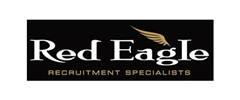 Jobs from Red Eagle