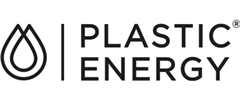 Jobs from Plastic Energy Limited