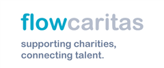 Jobs from Flow Caritas