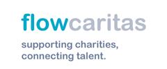 Jobs from Flow Caritas
