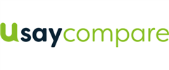 Jobs from Usay Compare