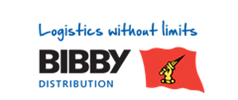 Jobs from Bibby Distribution Limited