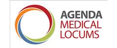 Jobs from Agenda Medical Locums