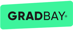 Jobs from GradBay