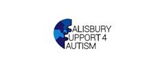 Jobs from Salisbury Support 4 Autism