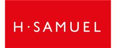 Jobs from H Samuel