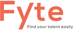 Jobs from Fyte