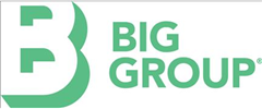 Jobs from Big Group