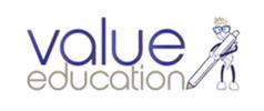 Jobs from VALUE EDUCATION LTD