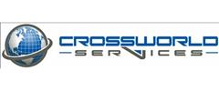 Jobs from Crossworld Services Ltd