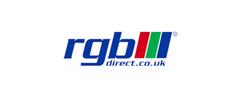 Jobs from RGB Hi Fi & Video Ltd
