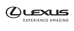 Jobs from Motorline Lexus