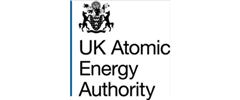 Jobs from UK Atomic Energy Authority