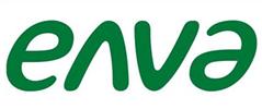 Jobs from Enva England Specialist Waste Ltd