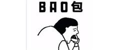 Jobs from Bao