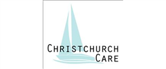 Jobs from Christchurch Care