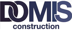 Jobs from Domis Construction