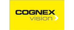 Jobs from Cognex