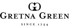 Jobs from Gretna Green Ltd