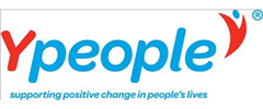 Jobs from Ypeople