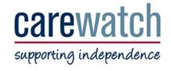 Jobs from Carewatch