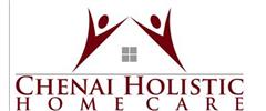 Jobs from Chenai Holistic Home Care
