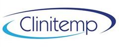 Jobs from Clinitemp Ltd