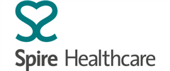 Jobs from Spire Healthcare
