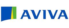 Jobs from Aviva
