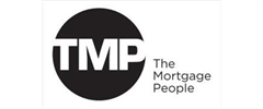 Jobs from TMP The Mortgage People