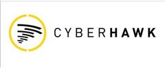 Jobs from Cyberhawk Innovations Ltd