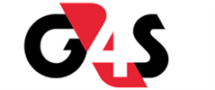 Jobs from G4S Manned