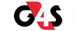 Jobs from G4S Events