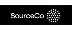 Jobs from SourceCo Recruitment Ltd