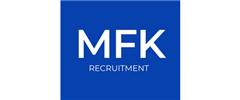 Jobs from MFK Recruitment