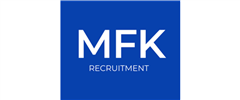 Jobs from MFK Recruitment